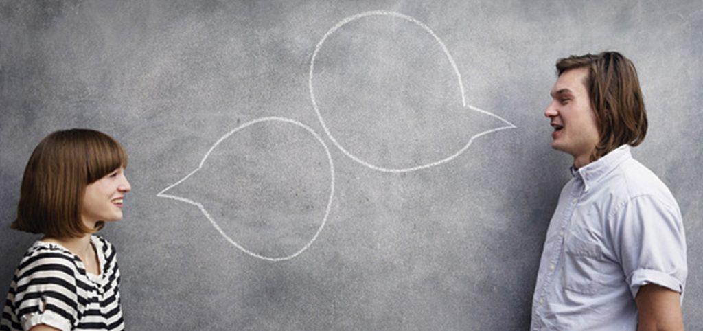Comunicação é sua maior aliada para melhorar o atendimento ao cliente.